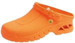 39630 orange