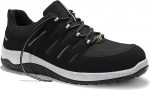 MADDOX black-grey LOW ESD S3 729461