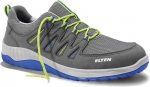 MADDOX grey-blue LOW ESD S1P 729551