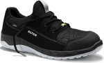LELAND GTX grey Low ESD S3 729581
