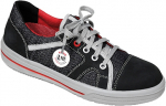 SENSATION Lady Low ESD S2 74106