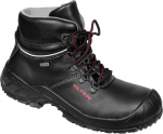 RENZO GTX Rubber Mid ESD S3 765541