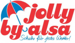 JOLLY by ALSA