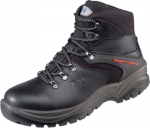 3-165 TRAIL DUO BOOT schwarz