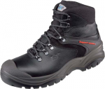 3-265 TRAIL DUO BOOT schwarz