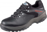 3-445 TRAIL DUO SHOE schwarz