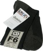 F6 anthrazit