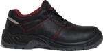 61964A schwarz/rot